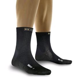 Носки спортивные X-Socks Indoor black