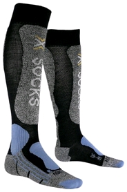 Носки X-Socks Skiing Light Woman AW 14
