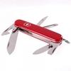Нож швейцарский Victorinox Tinker Small красный - фото 2