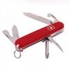 Нож швейцарский Victorinox Tinker Small красный - фото 3