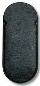 Чехол для складных ножей Victorinox 4.0362