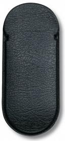 Чехол для складных ножей Victorinox 40366