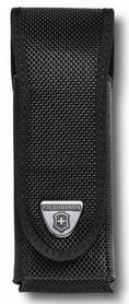 Чехол поясной для складных ножей Victorinox Ranger/Boatsman/Handyman 40504