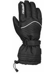 Перчатки горнолыжные мужские Reusch Genaro R-TEX XT