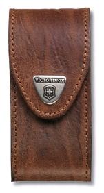 Чехол для складных ножей Victorinox 4.0545