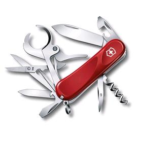 Нож швейцарский Victorinox Cigar 79