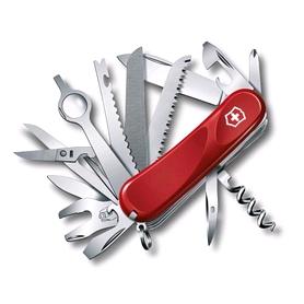 Нож швейцарский Victorinox Evolution 28