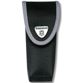 Чехол для складных ножей на пояс Victorinox 4.0548.3