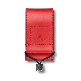 Чехол для складных ножиков Victorinox 40481.1 красный