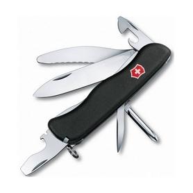 Нож швейцарский Victorinox Parachutist 0.8473.3
