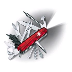 Нож швейцарский Victorinox Cybertool Lite 1.7925.T