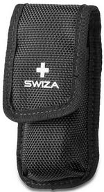 Чехол для ножа Swiza E02 черный