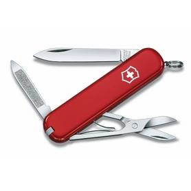 Нож швейцарский Victorinox Ambassador 74 мм