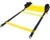 Лестница координационная Live Up Agility Ladder LS3671-4 4 м - фото 2