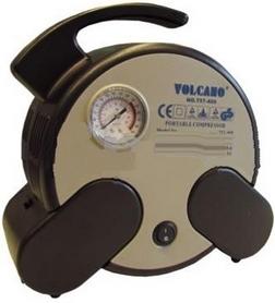 Компрессор для надувных изделий Volcano LS-3143
