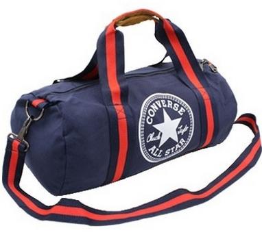 7c3fd9fc6993 Спортивные сумки - купить спорт сумку для тренировок (спортзала) с ...