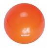 Мяч гимнастический Live UP Gymnastics Ball LS3561-o - фото 1