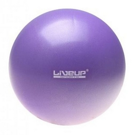 Мяч гимнастический Live UP Gymnastics Ball LS3561-p