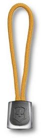 Шнур для ножа Victorinox 65мм оранжевый