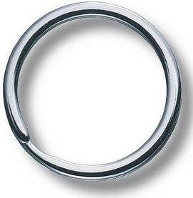 Кольцо для ключей Victorinox 4.1840