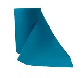 Эспандер-лента рулон Live UP Aerobic Band 12 м blue