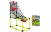 Игра детская Баскетбол Prince JB5016C - фото 1