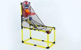 Фото 7 к товару Игра детская Баскетбол Prince JB5016C