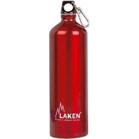 Термофляга Laken Futura 1,5 л red