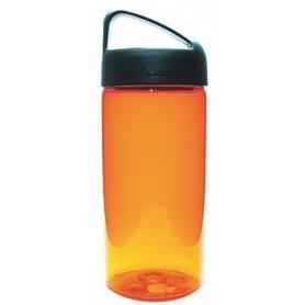 Термофляга Laken Tritan Classic 450 мл оранжевая