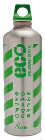 Термофляга Laken Futura 0,75 л Eco