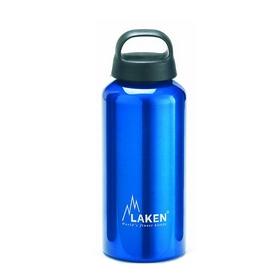 Бутылка Laken Classic 600 мл синяя