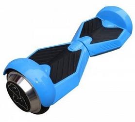 Гироскутер Winner K1 PRO 4,5 синий