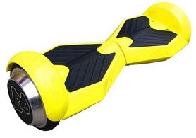 Гироскутер Winner K1 PRO 4,5 желтый