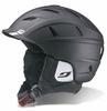 Шлем горнолыжный Julbo Symbios black - фото 1