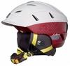 Шлем горнолыжный Julbo Symbio white - фото 1