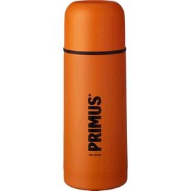 Термос Primus C&H Vacuum Bottle 500 мл - Orange