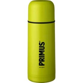 Термос Primus C&H Vacuum Bottle 500 мл - Yellow