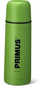 Термос Primus C&H Vacuum Bottle 750 мл - Green