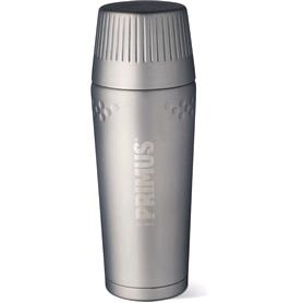 Термос Primus TrailBreak Vacuum bottle 500 мл S/S gray