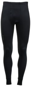 Термокальсоны мужские Thermowave Originals Long Pants M черные