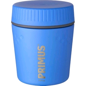 Термос пищевой Primus TrailBreak Lunch jug 400 мл Blue