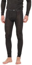Термокальсоны мужские Thermowave Alpine Skin Pants M