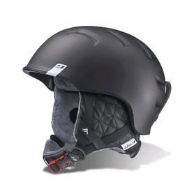 Шлем горнолыжный Julbo Meta black