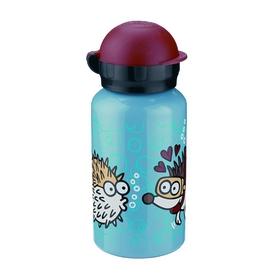 Бутылка детская Laken Hit Kukuxumusu 350 мл Ming-Chao