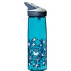 Бутылка детская Laken Tritan Jannu 750 мл синяя - фото 1