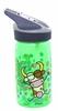 Бутылка детская Laken Tritan Jannu 450 мл зеленая - фото 1