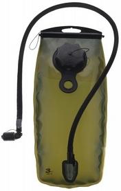 Питьевая система Source WXP Storm valve 3 л Black