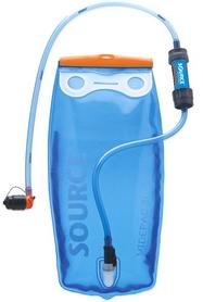 Питьевая система Source Widepac 2 L+Sawyer filter