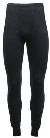 Термокальсоны мужские Thermowave 2 in 1 Long Pants M черные