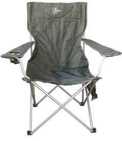 Кресло туристическое складное Ranger River RV 1234